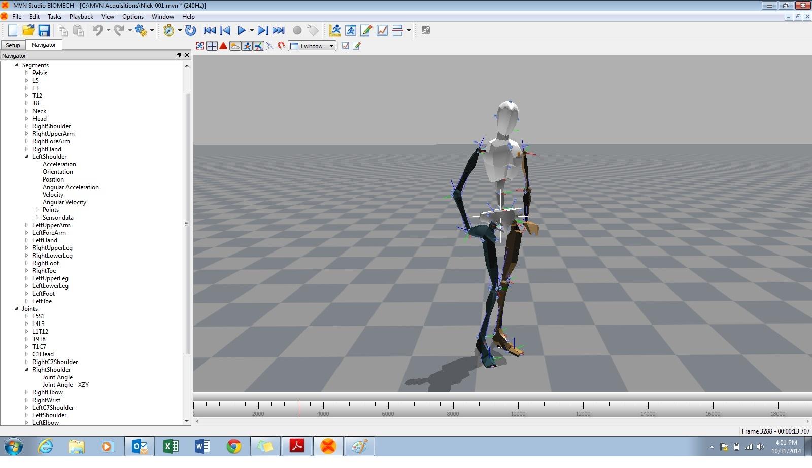 MVN Studio BIOMECH - 2.jpg