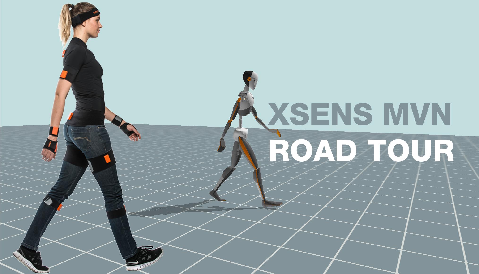 xsensmvn-roadtour.png
