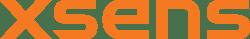 XSENS_letters_orange_2015.png