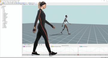 analyze-walking-1-500x272-456x248