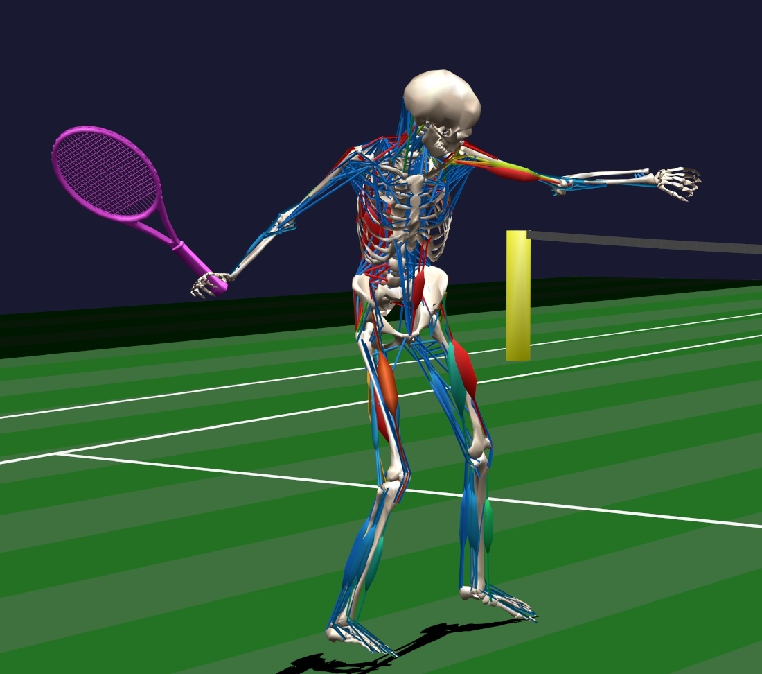 tennis_return_2-681291-edited